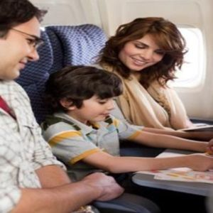 Cheapticket provides an easy and fast way of booking cheap air tickets online. We provide the best and cheapest flight fare available online. Booking air ticket was never so easy before