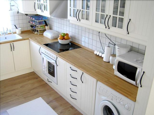Google Design Kitchen