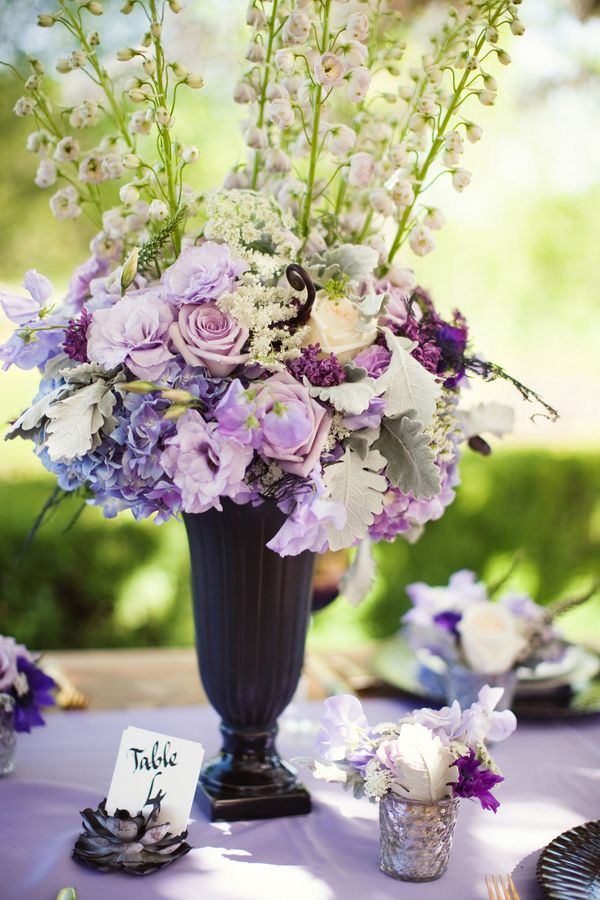 Best images about lilac lavender wedding on pinterest