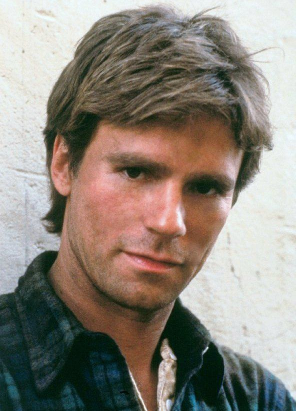 Richard Dean Anderson January 23 Sending Very Happy Birthday Wishes! Continued Success!