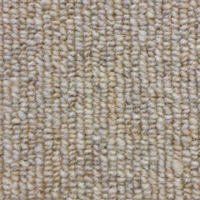 17 Best Ideas About Beige Carpet On Pinterest Grey Walls