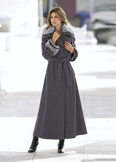 24 best Chic Coats/Outerwear images on Pinterest