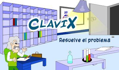 Clavix - Aprende a resolver problemas matemáticos (AYUDA ...
