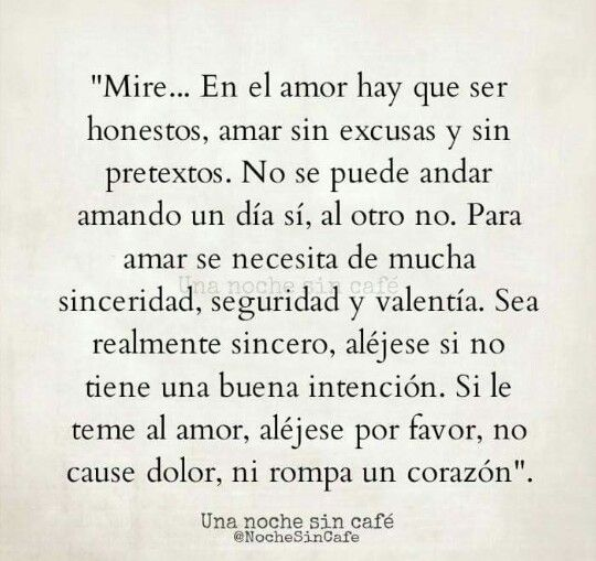 Marriage Quotes Spanish: Best 25+ Spanish Quotes Love Ideas On Pinterest