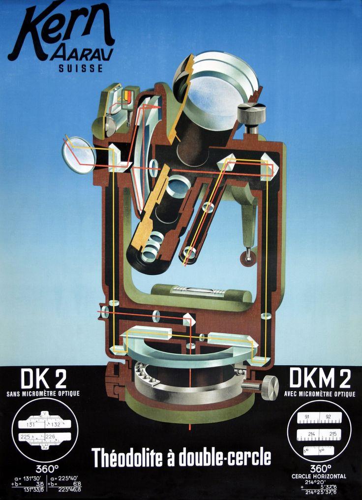 Plakat_DK2.JPG 1,816×2,508 pixels
