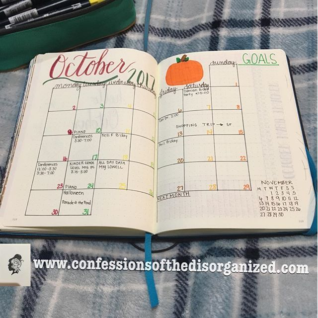 Excited for the fall colors in my October spreads! .  .  .  .  .  .  #bulletjournal #bulletjournaljunkies #bulletjournaling #bulletjournallove #bulletjournalcommunity #bulletjournaladdicts #bulletjournalideas #bujocommunity #bujodaily #bujoinspire #bujojunkie #bujospread #bohoberrytribe #wearebujo #leuchtturm1917 #bulletjournalweeklylog #stationeryaddict   #tombow #tombowusa #plannergirl #planneraddict #bujomonthly #bujoideas #bulletjournalmonthly #bulletjournalideas    #Regram via…