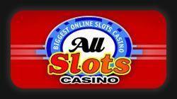doubledown casino promo codes september 2015 | http://thunderbirdcasinoandbingo.com/news/doubledown-casino-promo-codes-september-2015/
