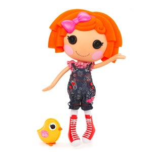 Lalaloopsy™ Sunny Side Up™ Doll