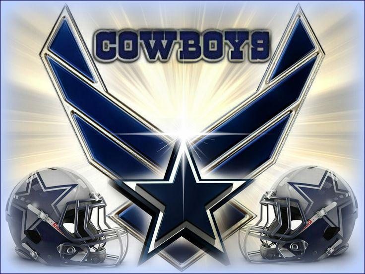Mejores 4370 Imágenes De Dallas Cowboys... En Pinterest