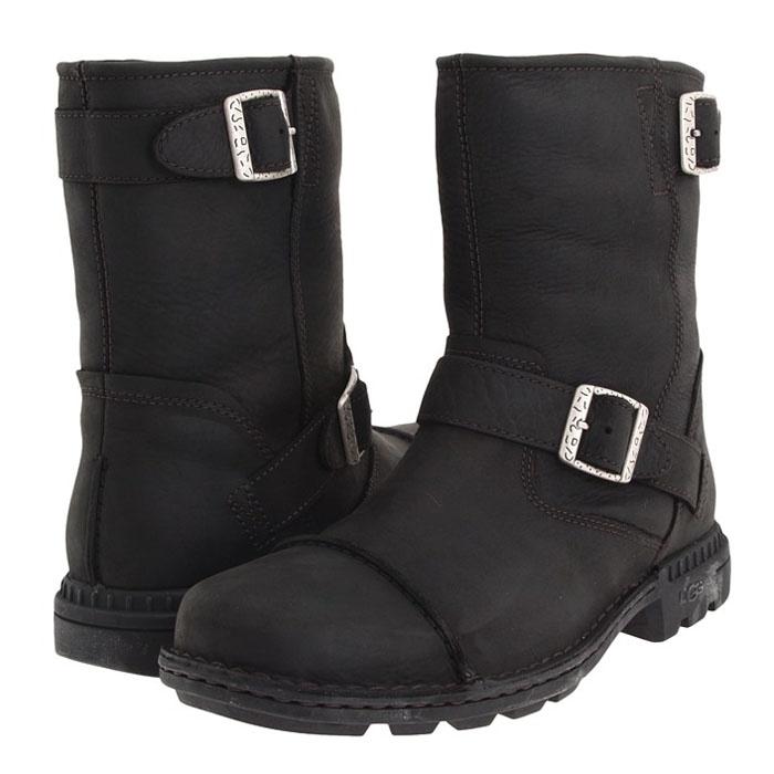 ebay kleinanzeigen ugg boots 38 mount mercy university. Black Bedroom Furniture Sets. Home Design Ideas