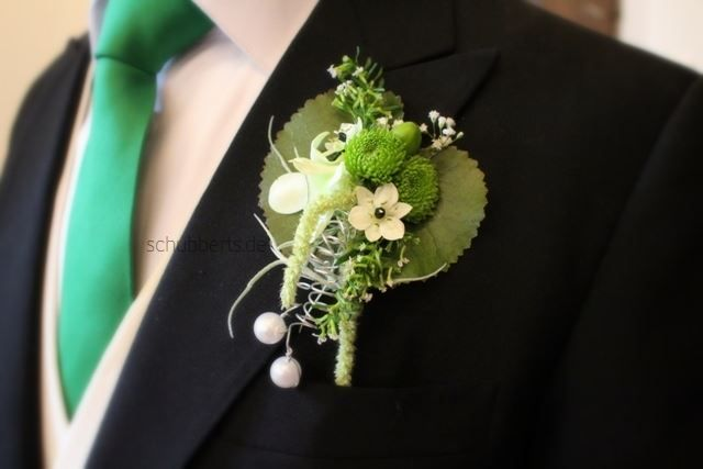 17 Best images about Hochzeitsdeko on Pinterest  Horns, Runners and ...