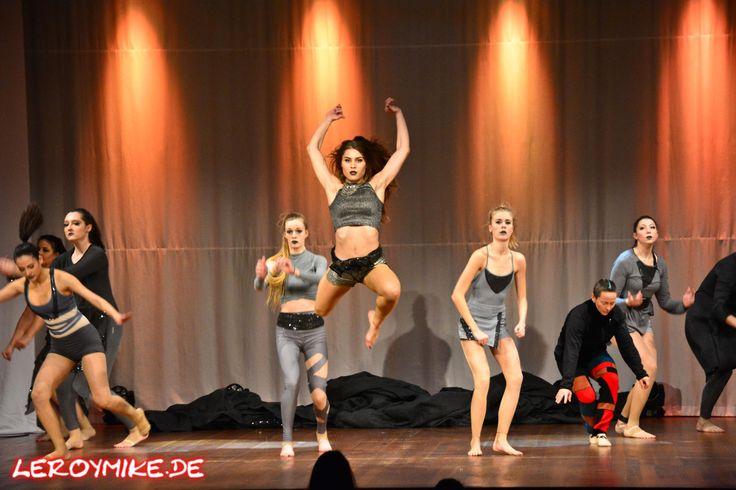Fünf Jahre StepsnStyles Danceschool Fulda 03-12-2016 © Leroymike - Fotograf aus Fulda www.shooting-star.eu