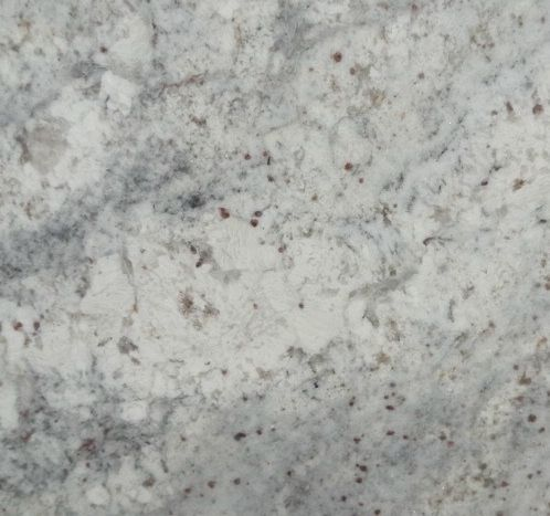Amazing Beautiful Granite Color Available At Knoxvilleu0027s Stone Interiors. Showroom  Located At 3900