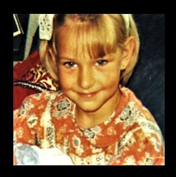 Heute vor 16 Jahren – am 7. Mai 2001 – verschwand Peggy Knobloch aus Lichtenberg. Bis zum heutigen Tag kann der Öffentlichkeit kein Täter präsentiert werden – der wahre Täter ist auf freiem weiter lesen