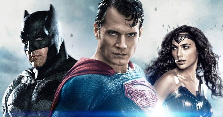 2017 Razzies Nominate Batman v Superman, Assassin's Creed as Worst of the Year -- Batman v Superman is on the short list in six of the eight major categories for the 2017 Razzie Awards nominations. -- http://movieweb.com/2017-razzie-nominations-list/