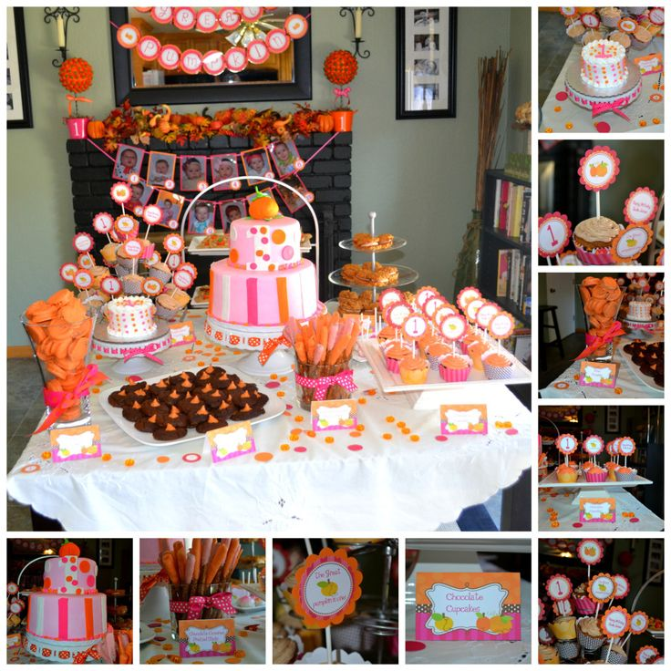 25+ Best Ideas About Pink Pumpkins On Pinterest