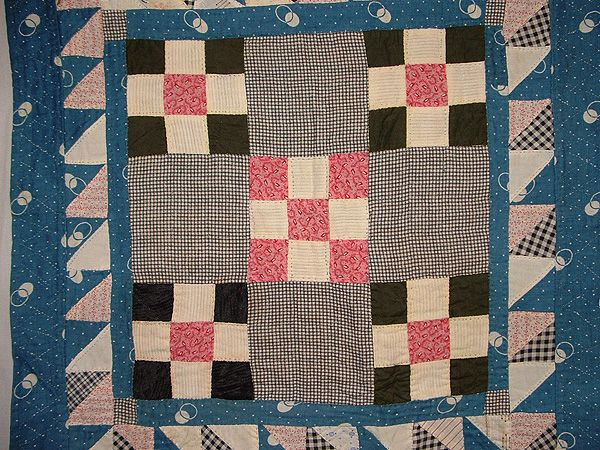 245 best Quilting    Doll Quilts images on Pinterest   Fabric ... : doll quilts for sale - Adamdwight.com