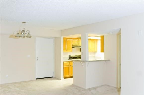 Apartments In Glendale Glendale Property Management Associates Apartment New Homes Home