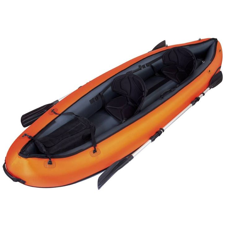 Kayak Inflable Bestway