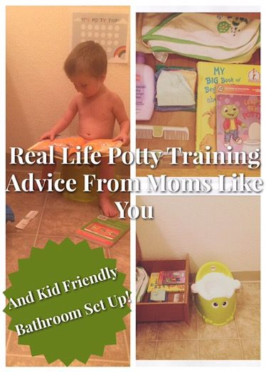 Potty Training Woes and Bathroom Set Up. 17 Best ideas about Elmo Potty on Pinterest   Elmos potty time