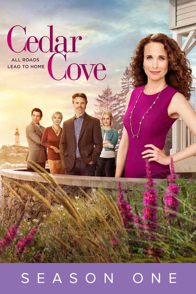 Watch Cedar Cove Season 1 Online Full Episode - MovieTube Online - Judge Olivia Lockhart is considered the community's guiding light in the picturesque, coastal town of Cedar Cove, Washington. But like everyone else, Olivia fights the uphill battle of balancing