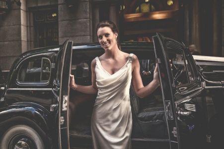 Images - Melbourne Wedding Photographer