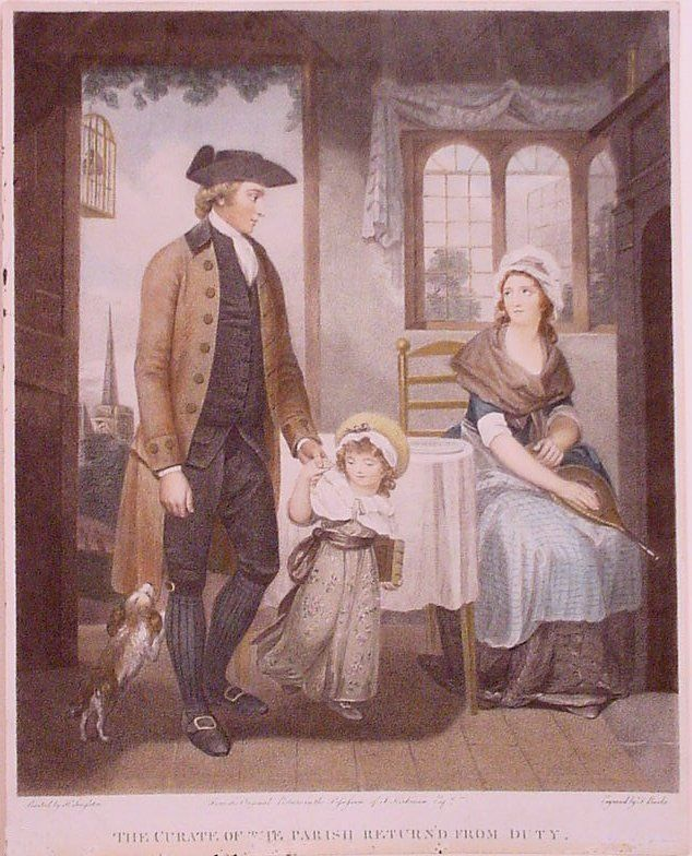 1800 S Colonial Scene On Demand: 1131 Best Images About 18th Century And Regency Costume On Pinterest