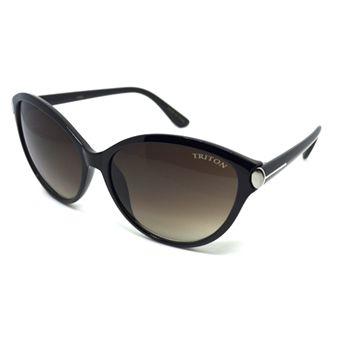 Óculos e relógios Triton Eyewear - Oculos Triton 31958