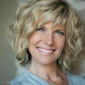 Debby Boone Hair | Debby Boone | Chad Jones' Theater Dogs