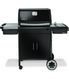 10 best weber spirit bbqs bbqs 2u images on pinterest gas barbecue grill gas bbq and barbecue. Black Bedroom Furniture Sets. Home Design Ideas