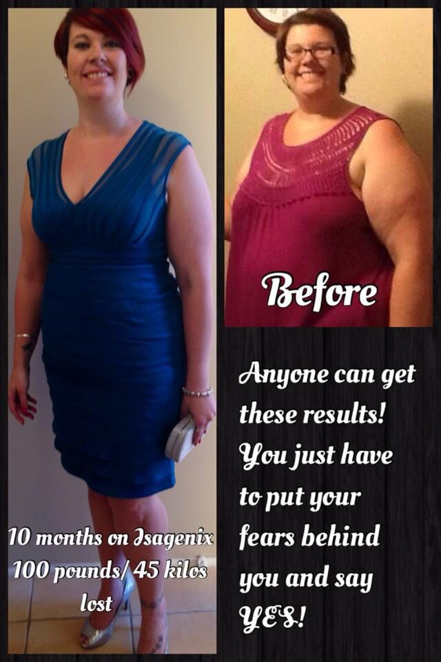 Amazing weight loss results to inspire you! - Click on image to visit Facebook page for your ticket to physical and financial freedom. #healthtowealth