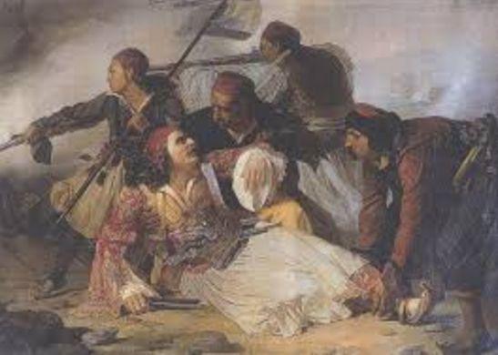 Το επώνυμο Γκιουλέκας προήλθε από ενοποίηση του ονοματεπώνυμου Γκιώνης Λέκας. Στα ελληνικά υπονοεί τον παλληκαρά.