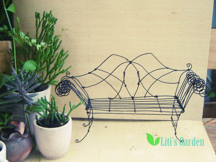liti garden...^^