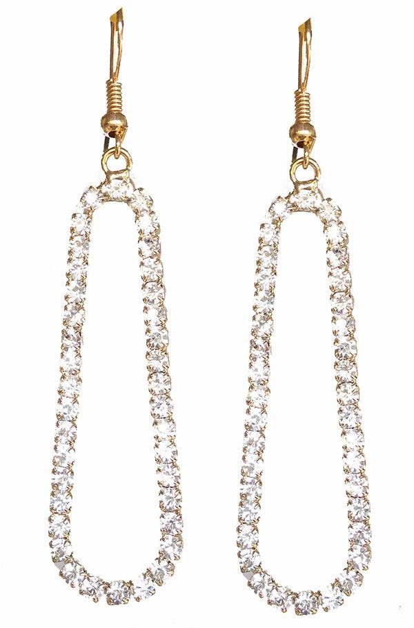 oorbellen assecoirces accessories earrings fashion jeweltry sieraden roze hot pink grote lange oorversiering belgie nederland