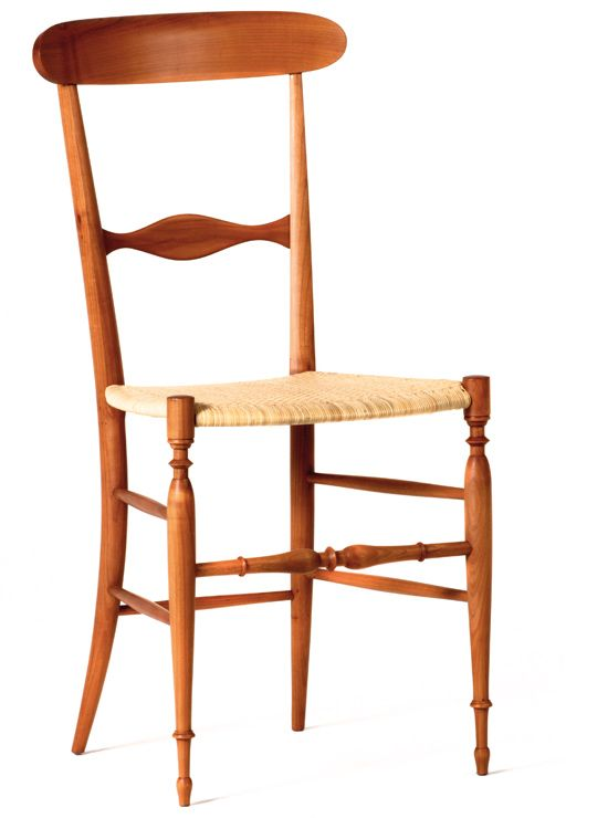 72 best CHIAVARI CHAIRS images on Pinterest Furniture Ash and