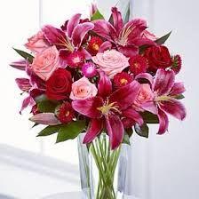 ผลการค้นหารูปภาพสำหรับ รูปช่อดอกไม้สวยๆ