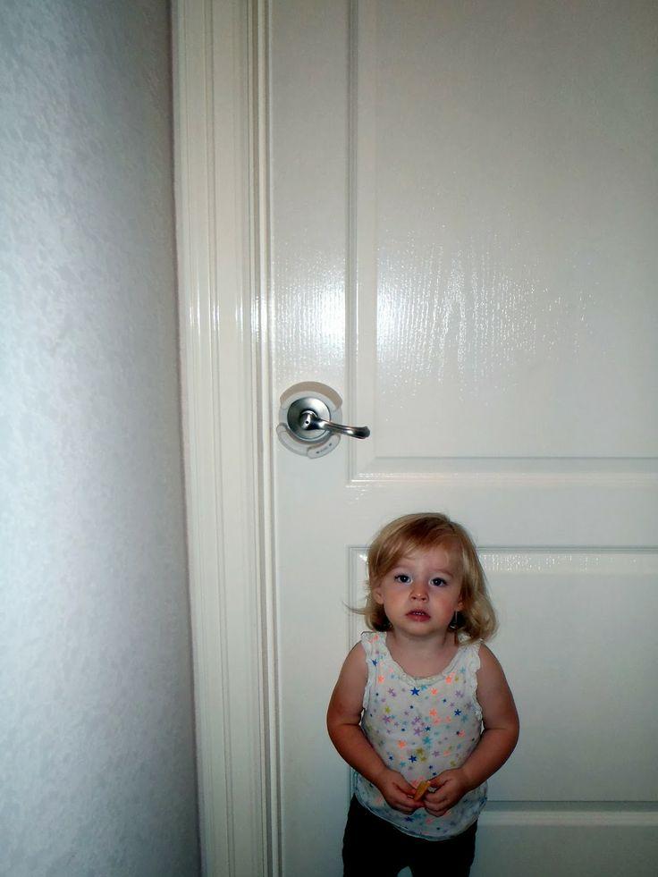 13 best No more lock-out frustration! images on Pinterest | Lock ...