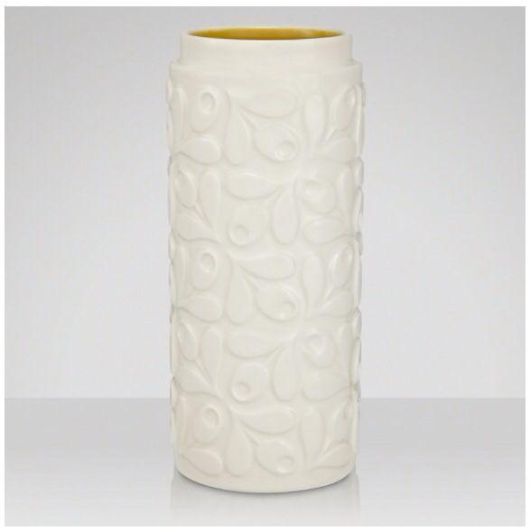 Orla Kiely Vase Home Decorating Ideas Interior Design