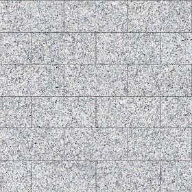 Textures Texture seamless | Granite marble floor texture seamless 14419 | Textures - ARCHITECTURE - TILES INTERIOR - Marble tiles - Granite | Sketchuptexture