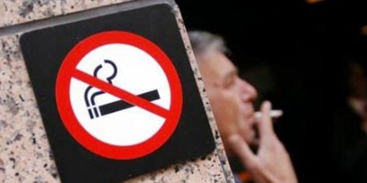 A Japanese company is granting non-smoking employees an extra six days of paid holidays a year after they complained that they were working more than staff who took time off for cigarette breaks. Tokyo-based marketing firm Piala Inc. only introduced the non-smokers' perk in S...