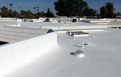 Benefits of Roof Coating and why you Should go for it http://localpainting.blogspot.com/2017/12/benefits-of-roof-coating-and-why-you.html