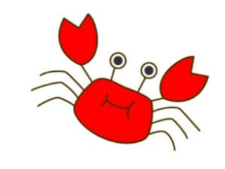 51 best Logo images on Pinterest | Crabs, Drawing art and ...  51 best Logo im...