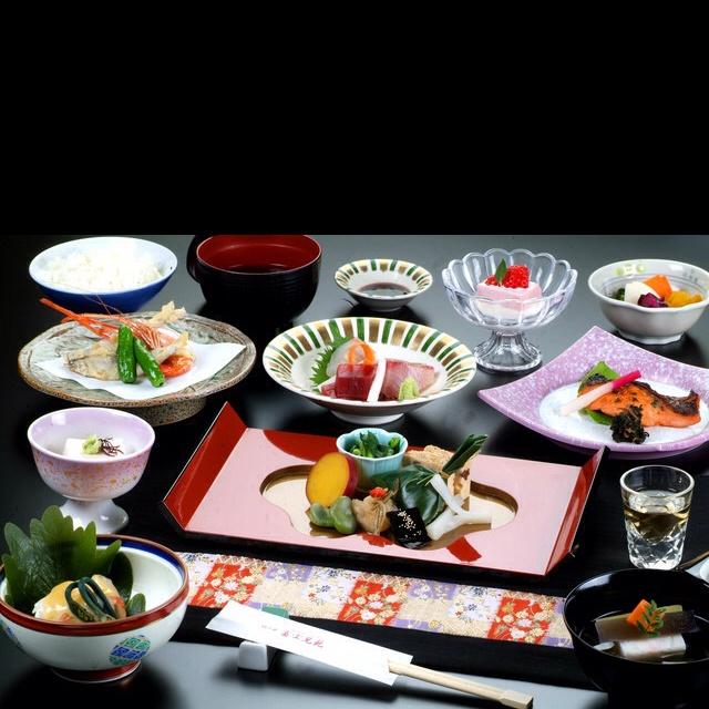 139 best kaiseki images on pinterest japanese cuisine for Asian 168 cuisine