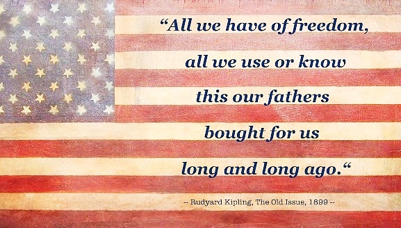 Memorial Day Pinterest Quotes: Memorial Day #quotes #linenlaceandlove #freedom