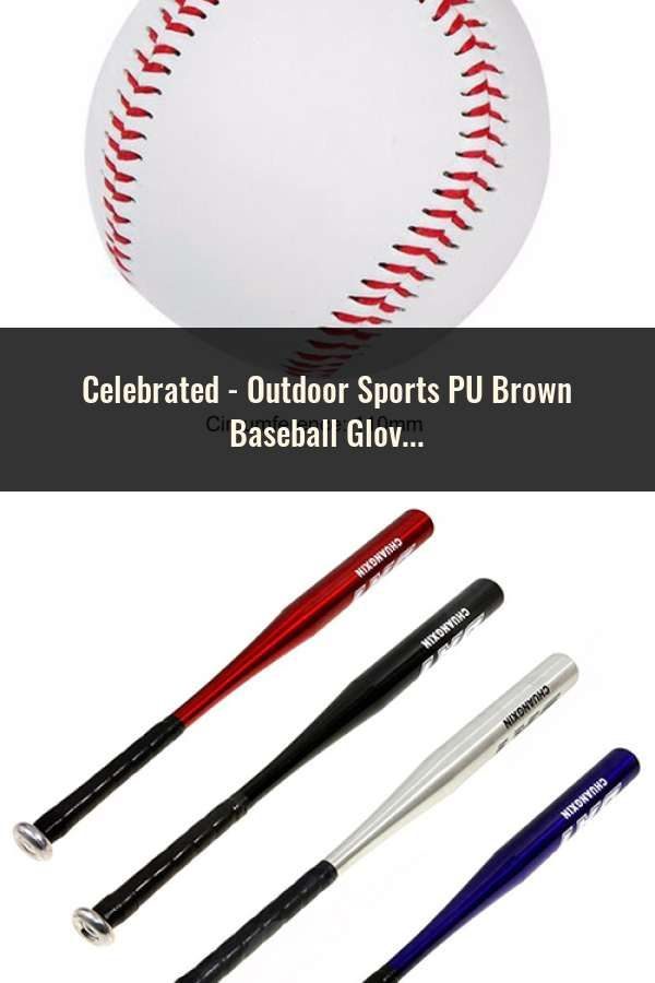 Hand Training Softball Glove Left Game Sports Kids//Adult Baseball Gloves