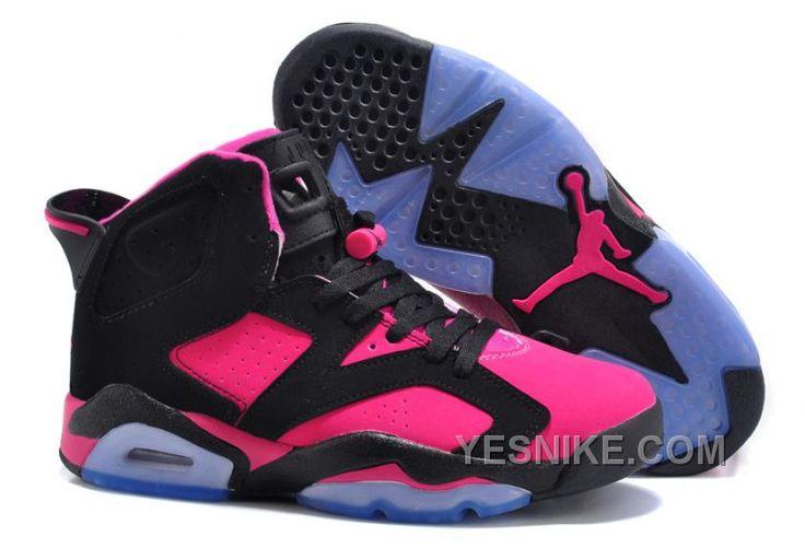 http://www.yesnike.com/big-discount-66-off-women-air-jordan-6-retro-sneakers-233.html BIG DISCOUNT! 66% OFF! WOMEN AIR JORDAN 6 RETRO SNEAKERS 233 Only $66.00 , Free Shipping!