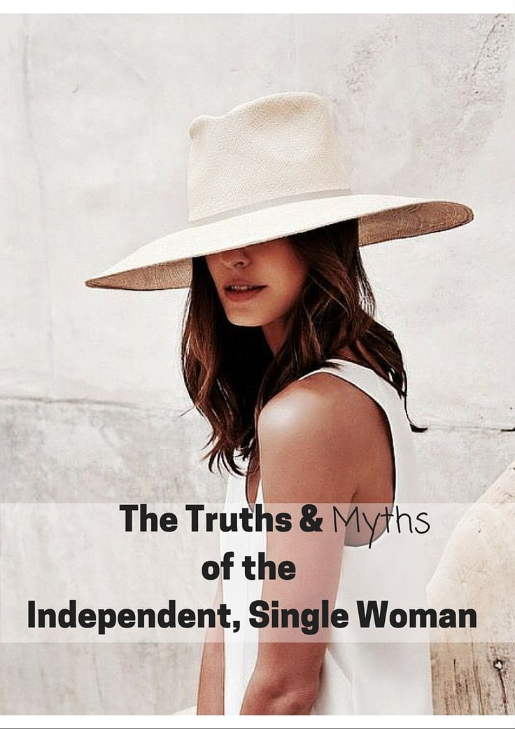 independence single bbw women Both friends are women who have recently chosen singlehood and made that decision because of the aforementioned perks we chatted about financial independence and i asked my friends what being single means to them.