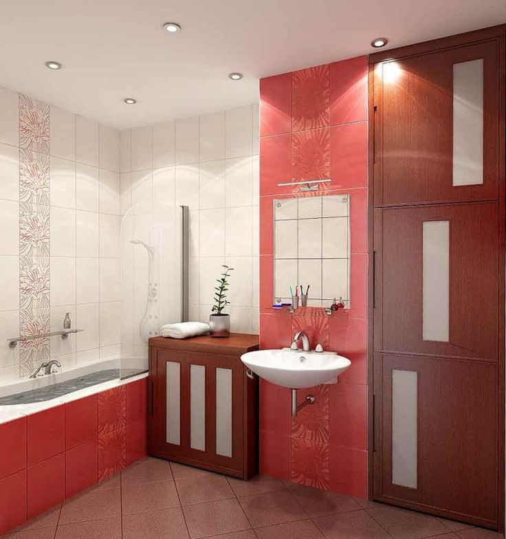 Sketch of The Best Small Bathroom Remodel Ideas