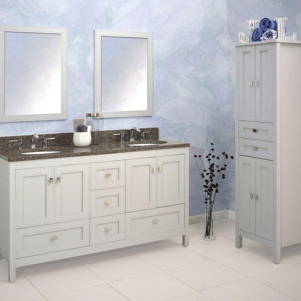 Bathroom Cabinets Bathroom Vanities For Sale Bathroom Vanity