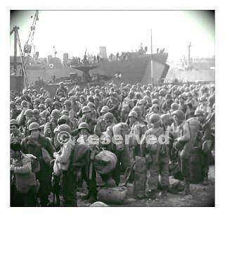 _11_beachhead - anzio - united states army_ANZIO SBARCO_italy war